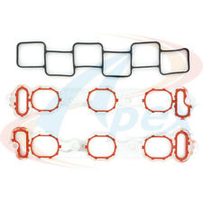 Engine Intake Manifold Gasket Set-Natural Apex Automobile Parts AMS11052