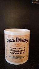 JACK DANIEL'S HONEY MUG