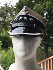 Rogatywka Oficerska