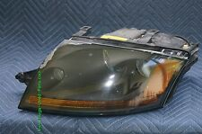 99-06 Audi TT Coupe Roadster Convertible Xenon HID Headlight Driver Left Side LH