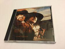 Intrada Film Score/Soundtrack CDs