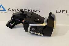 BMW i3 I01 Gear Selector Switch Palanca de Cambios 61319340290 9340290