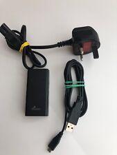 SONY PRSA-AC1A E-Reader AC Adaptor / Power Supply / Working