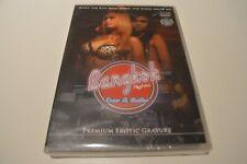 Bangkok Nights Vol.1 Ero A Gogo DVD Neu English FSK ab 18