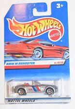 Hot Wheels OSHKOSH Chasse Neige 1996 Lance-flamme Séries BCT