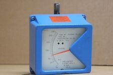 Occasion : Debitmetre section variable KROHNE H250/RR/M9 DN 25 / 0-240 Nm3/h