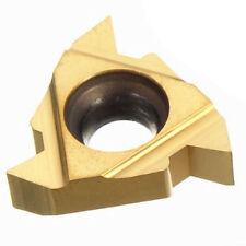 Sandvik Metallbearbeitungs-Wendeschneidplatten für die