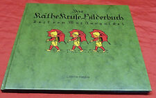Buch : Das Käthe Kruse Bilderbuch  -  Max Jungnickel  -  Laterna Magica
