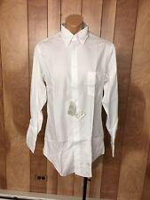 MEN'S ENRO DRESS SHIRT-SIZE: 16 - 36