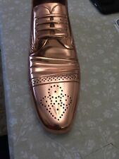 eclectic by tom dixon shoes