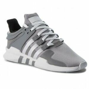 YOUTH ADIDAS EQT SUPPORT ADV J B42021