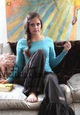 NWT Matilda Jane Womens You & Me Aquarious Tee in Mesh Bag ~ Size M