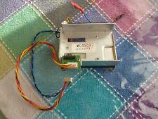Graupner MC-24 HF Aufnahme mit Kabeln!