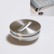 Batterie Vis Couverture Capot Pr Apple G6 Sans Fil Bluetooth Clavier A1314 A1339