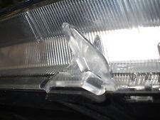 Toyota Rav4 USED OEM Left Headlight 2006-2011