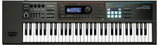 NEW Roland JUNO-DS61 JUNODS61 61-Key Synthesizer DS-61
