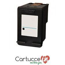 Cartuccia compatibile Hp CH563EE / 301 XL nero ad alta capacità