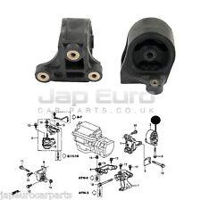 FOR Honda FR-V 1.7i 04-09 REAR ENGINE MOUNTING AUTOMATIC TRANSMISSION MOUNT