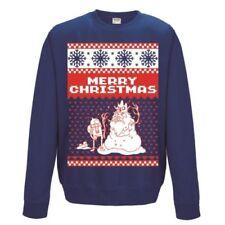 Unbranded Sweatshirt, Crew Hoodies & Sweatshirts for Men