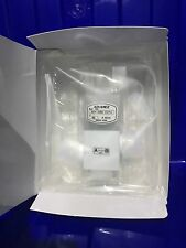 ADVANCE SAV-3260-131PiZ Diaphragm Valves NEW