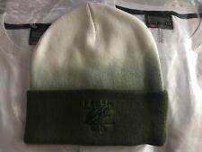 Fresh Ego Kid Knitted Wool Hat
