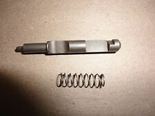 Beretta 92 Firing Pin Assembly - New Factory OEM Parts - Slide & Firing Parts