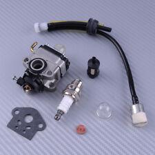 Vergaser Membran Pumpe für MTD144 MP425  21AA144R900 41AD26CC900