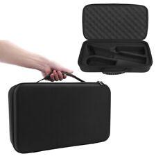 Hard EVA Zipper Bag Case for Anova Culinary Bluetooth Sous Vide Precision Cooker