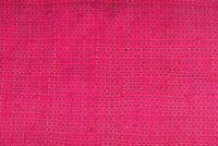 24x36 Doormat Cotton Handmade Pink Indoor Entry Kitchen Living Area 2x3 Rugs