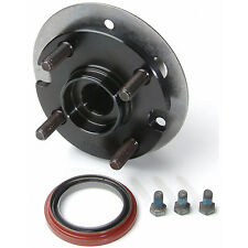 ABI 518501 Wheel Hub Repair Kit Front Rear Drum