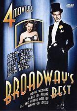 Movie Set DVD