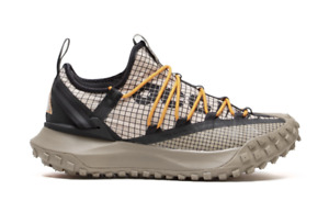 NIKE ACG MOUNTAIN FLY LOW DA5424-200 Size 6 - 14 BRAND NEW