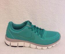 Nike Free 5.0 V4 Size 3 (uk) BNIB