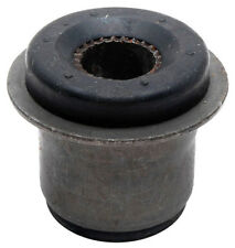Suspension Control Arm Bushing Front Upper McQuay-Norris FB426