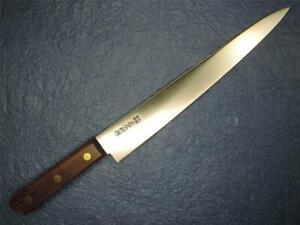 MASAHIRO Bessaku Sujihiki Butcher/Chef Japanese Knife 270mm 25018