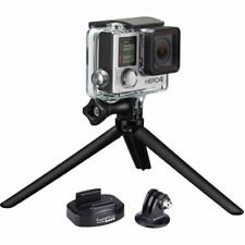 Tripod Mounts For All GoPro