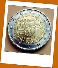 2 Euro Gedenkmünze Österreich 2016 - 200 Jahre Österreichische Nationalbank -