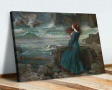 John William Waterhouse Famous Paintings/Painters Art Prints