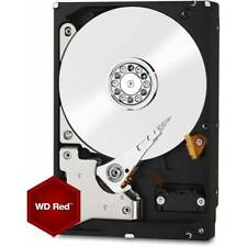 HDD WD RED WD 20 EFRX 2tb SATAIII NAS 24/7!