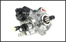 OEM High Pressure Fuel Injection Pump For Kia Sorento Sedona [06~18] 331002F000