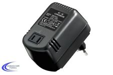USA / Europa Spannungswandler AC / AC 45 W 230V auf 115V Spannung Adapter