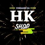 HKShop24