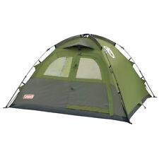"""Tenda campeggio 5 persone modello """"INSTANT DOME 5"""" codice 2000012694 COLEMAN"""
