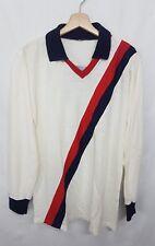 Maglia calcio Bologna vintage 70 shirt camiseta soccer Bologna vintage 70