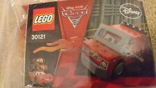 Lego CARS Grem Polybag 30121
