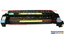 FUSING ASSEMBLY CP5225 - CE710-69001/ 12MONTH WARRANTY