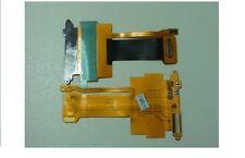 Flex Flat cavo piatto per display LG KP260 KP 260 titan PARI A ORIGINALE