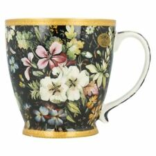 Tasse de table à motif Floral