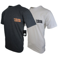 Volcom Men's Peek-A-Boo HTH S/S Tee (Retail $25)