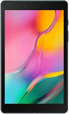 Samsung Galaxy Tab A 8.0 (2019) 32GB T295 LTE schwarz, NEU Sonstige